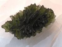 moldavite photo 7