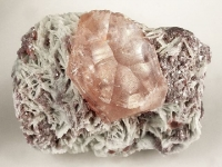 morganite photo 4