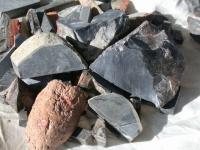 photo pierre onyx 3