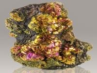 pyrite-photo-12