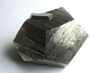 pyrite-photo-2