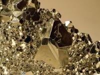 pyrite-photo-4