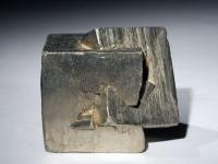pyrite-photo-5