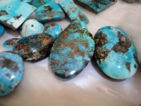 photo pierre turquoise 2