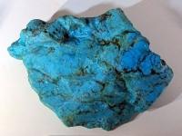 photo pierre turquoise 6