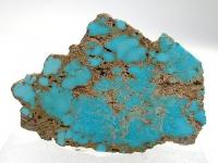 photo pierre turquoise 8