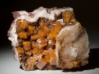 wulfenite-photo-1