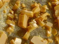 wulfenite-photo-5