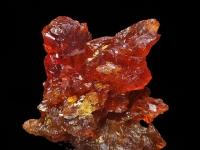 zincite photo 2