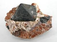 zincite photo 5