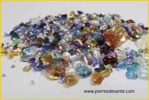Origine des vertus et pouvoirs magiques des pierres et des cristaux www.pierresdesante.com
