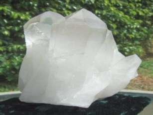 Comment choisir le cristal de roche
