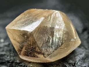 04 - Diamant - pierre de naissance du mois d'avril
