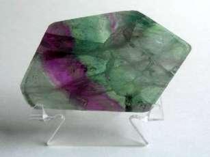 Les minéraux et leur utilisation dans la vie quotidienne