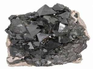 Comment identifier les pierres cristaux et minéraux?