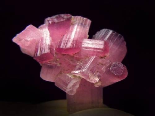 Quand purifier vos pierres et cristaux et comment en prendre soin?